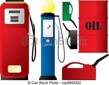 Petrol pumps Illustrations and Clip Art. 7,954 Petrol pumps.