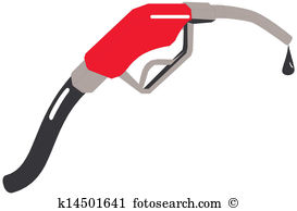 Petrol pump Clip Art Royalty Free. 5,212 petrol pump clipart.