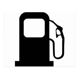 Petrol Pump Gifts on Zazzle.
