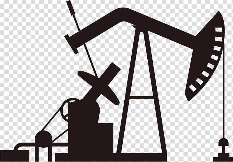 Extraction of petroleum Mechanical Engineering, Chemical oil.