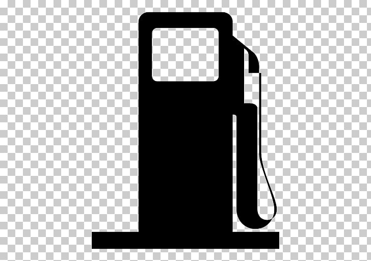 Gasoline Petroleum Fuel dispenser , car PNG clipart.
