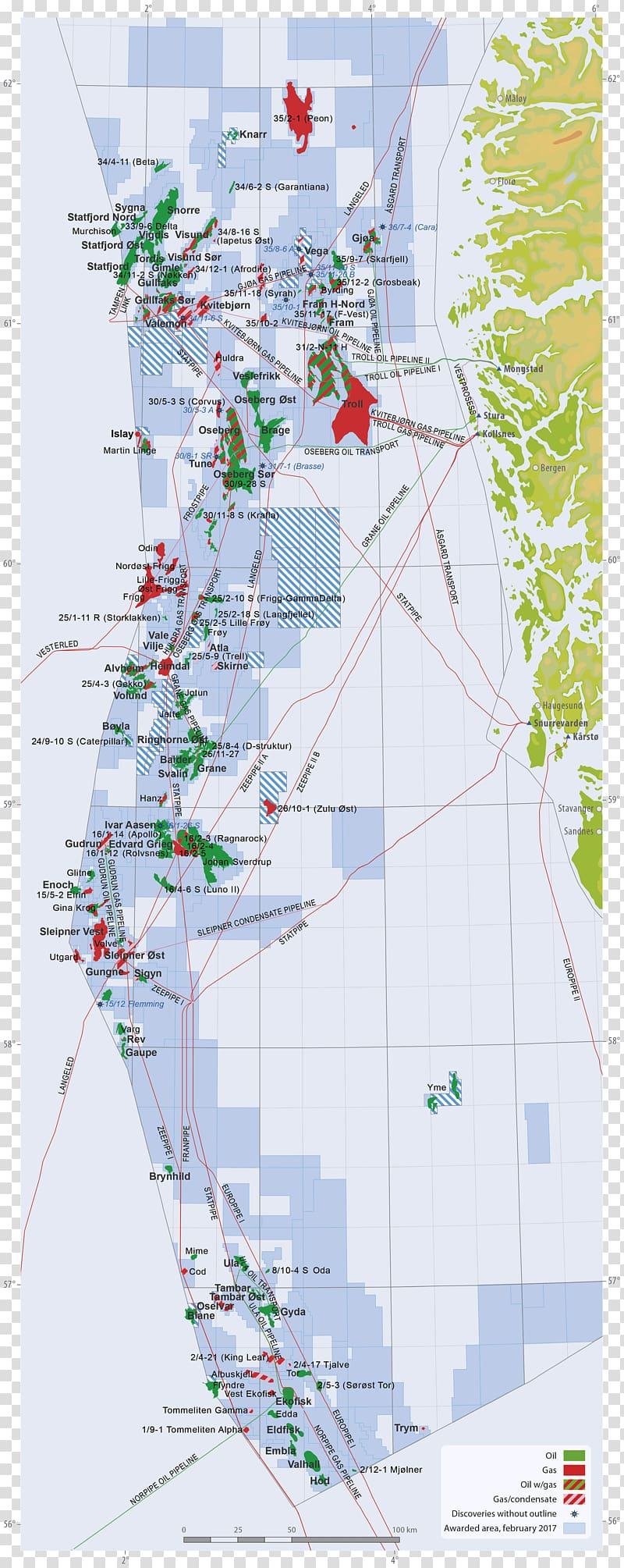 Stabroek, Guyana ExxonMobil Petroleum reservoir Esso.