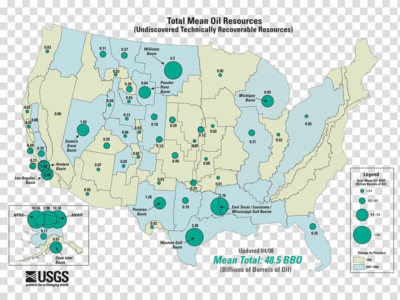 Water resources Map Oil shale Petroleum, map transparent.