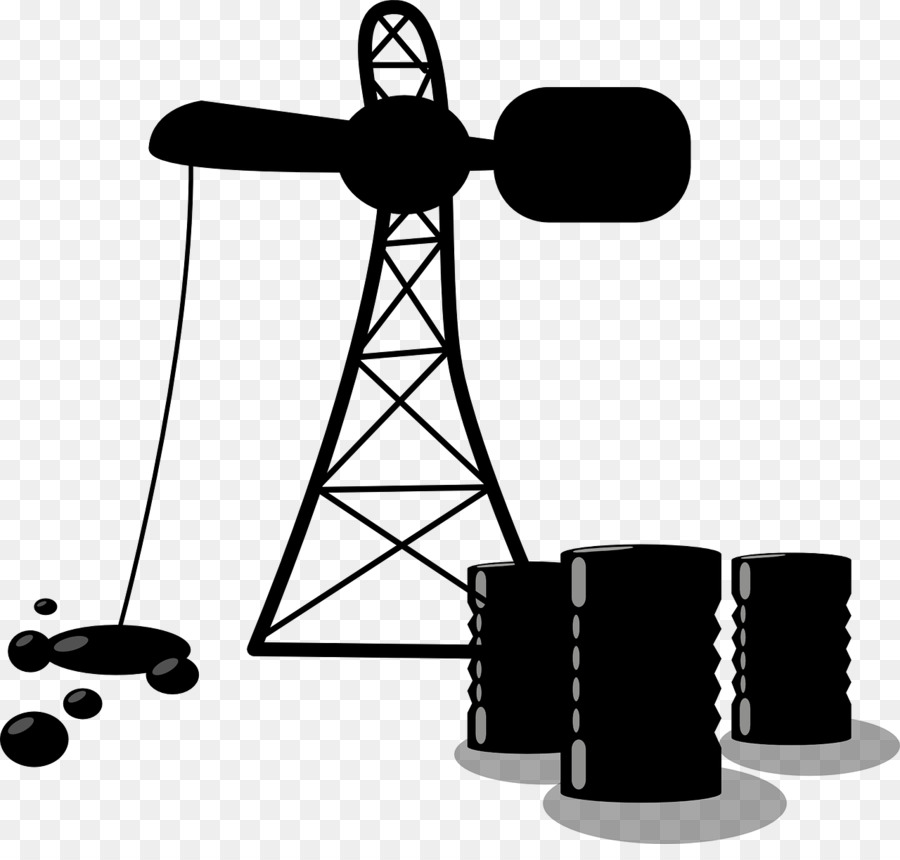 Oil Background clipart.