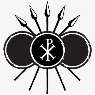 Lamprell Logo.