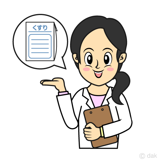 The best free Pharmacist clipart images. Download from 11.