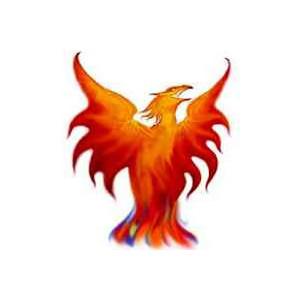 Free Phoenix Cliparts, Download Free Clip Art, Free Clip Art.