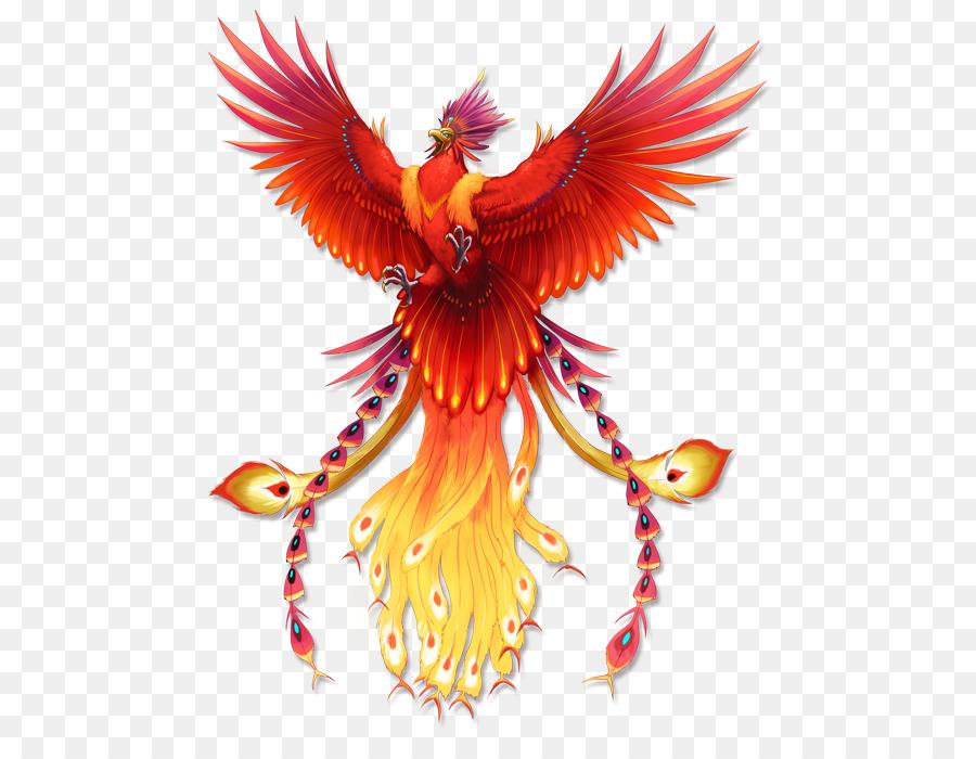 phoenix png clipart Phoenix Clip art clipart.