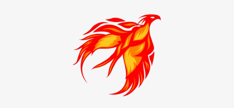 Download Phoenix Free Png Transparent Image And Clipart.