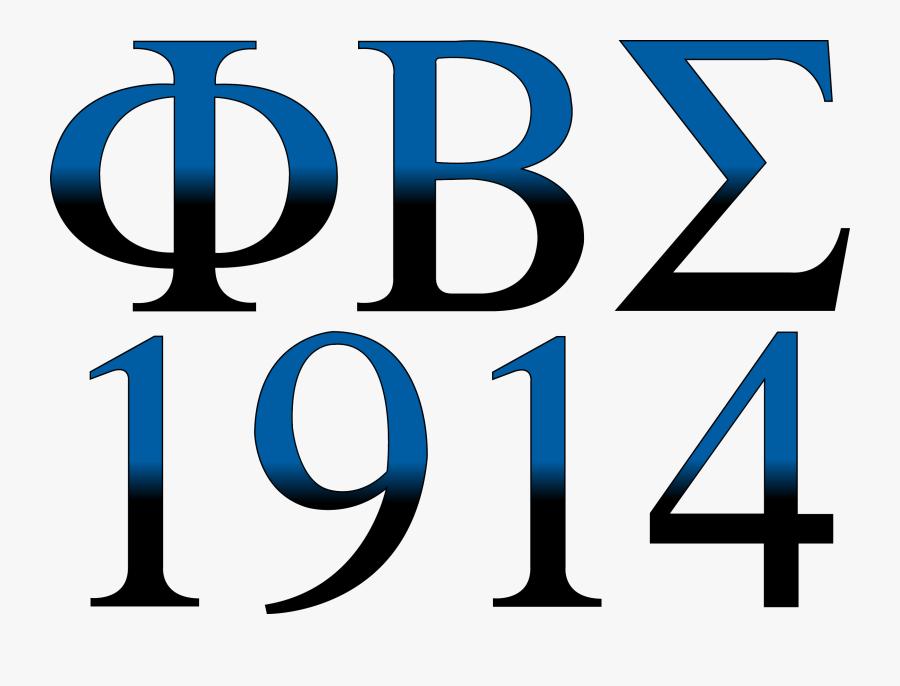 Beta Sigma Phi Png.