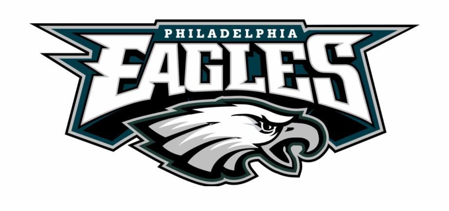 Phıladelphıa Eagles Png Logo.