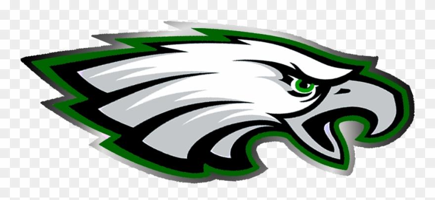 Philadelphia Eagles Clipart Nfl.