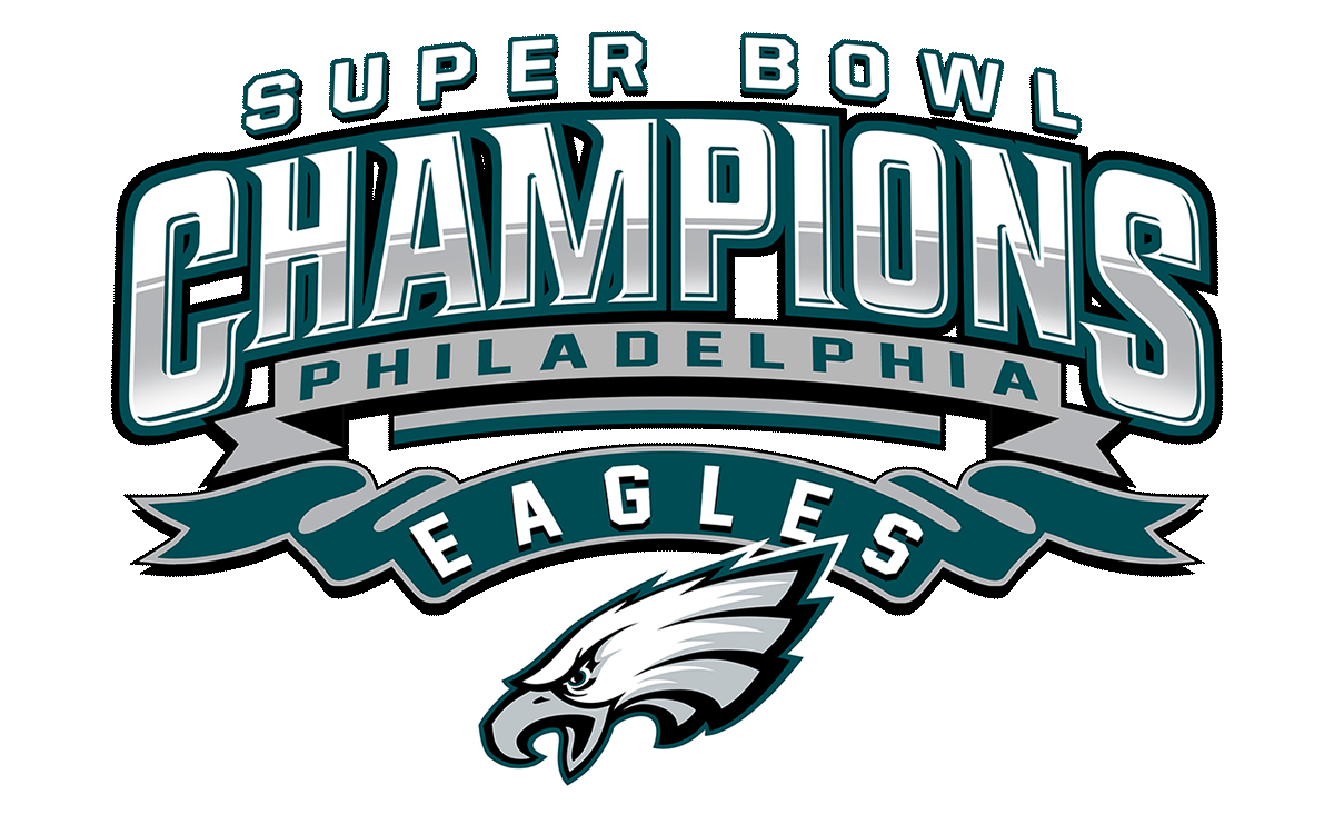 Philadelphia Eagles Clipart at GetDrawings.com.
