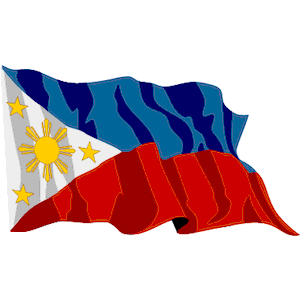 Philippines 2 clipart, cliparts of Philippines 2 free.