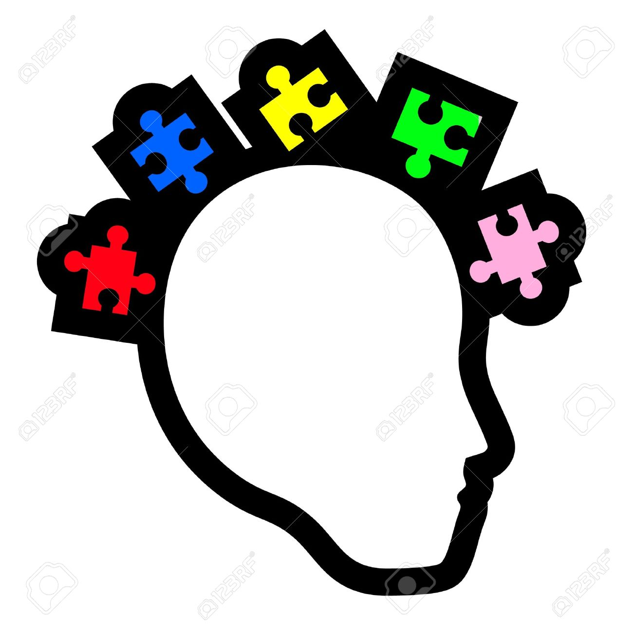Philosophy clipart 2 » Clipart Station.