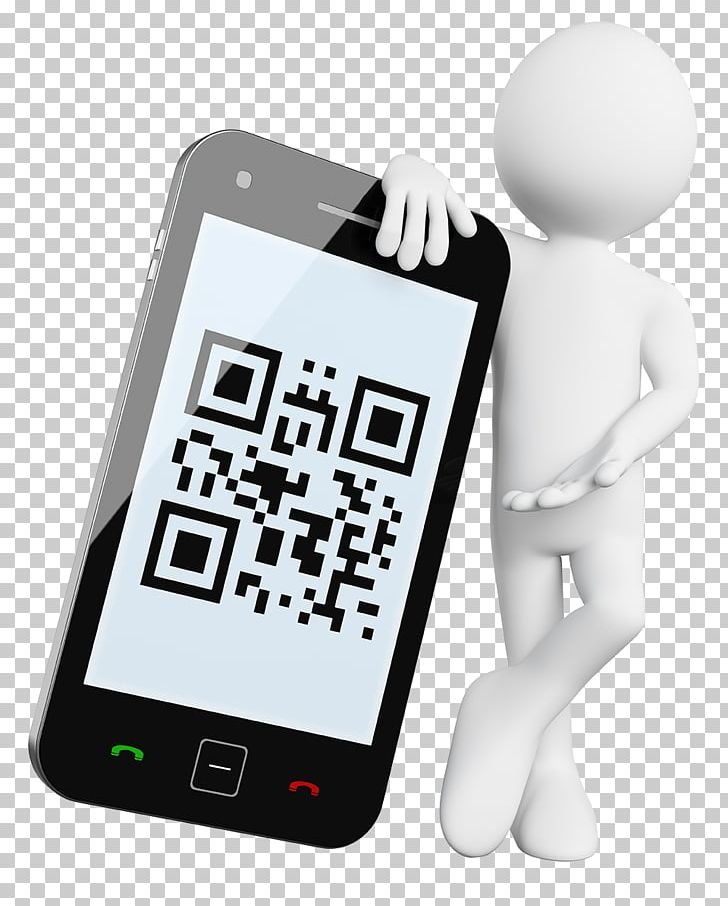 Mobile Phone QR Code Photography Smartphone PNG, Clipart.