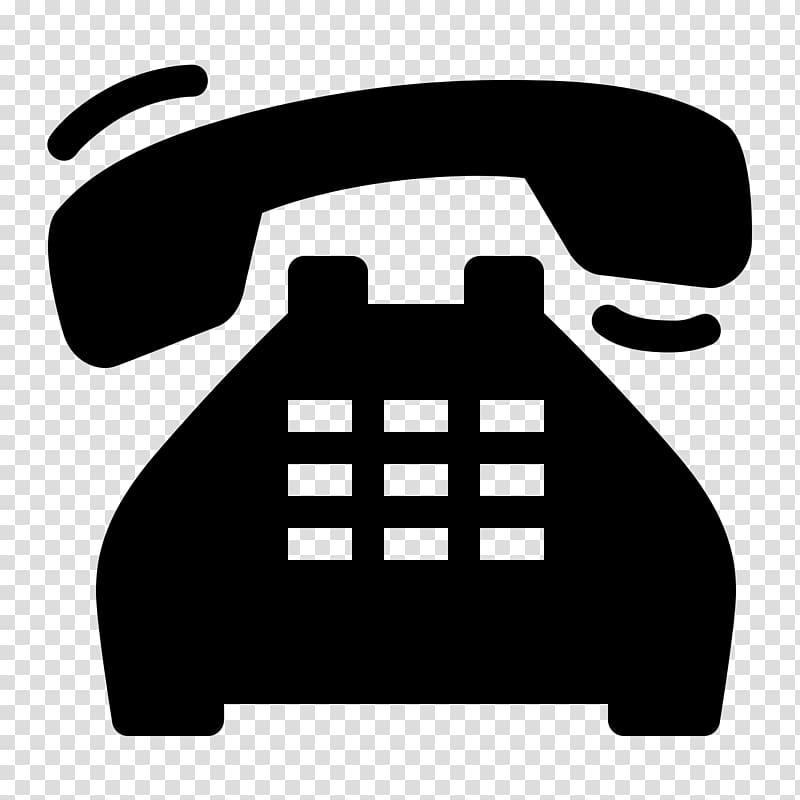 IPhone 4 Telephone call Handset Ringing, phone icon.