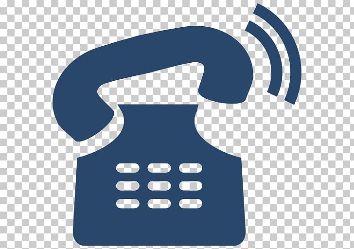 Telephone call Customer Service Telecommunication, phone.