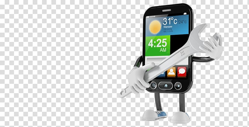 Smartphone Customer Service Telephone Samsung Galaxy.