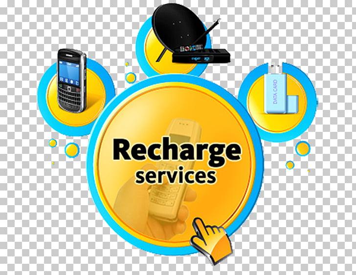 Prepay mobile phone Mobile Phones Postpaid mobile phone.