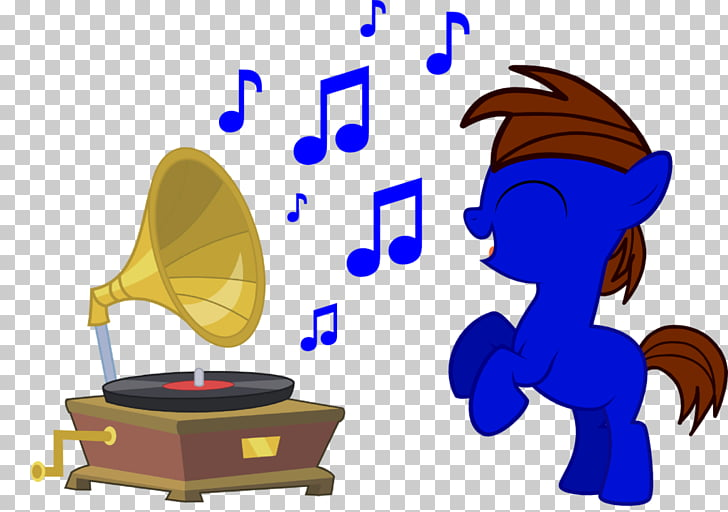 Music video , Phonographic PNG clipart.