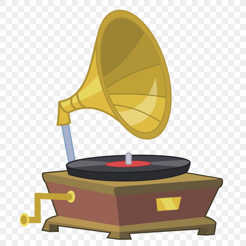 Phonograph Record Clip Art, PNG, 1024x1024px, Phonograph.