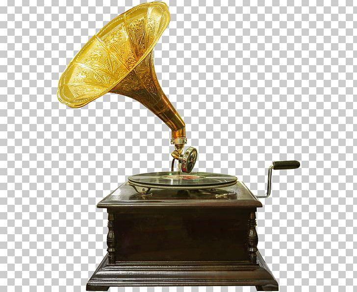 Phonograph Record PNG, Clipart, Art, Art Design, Clip, Clip.