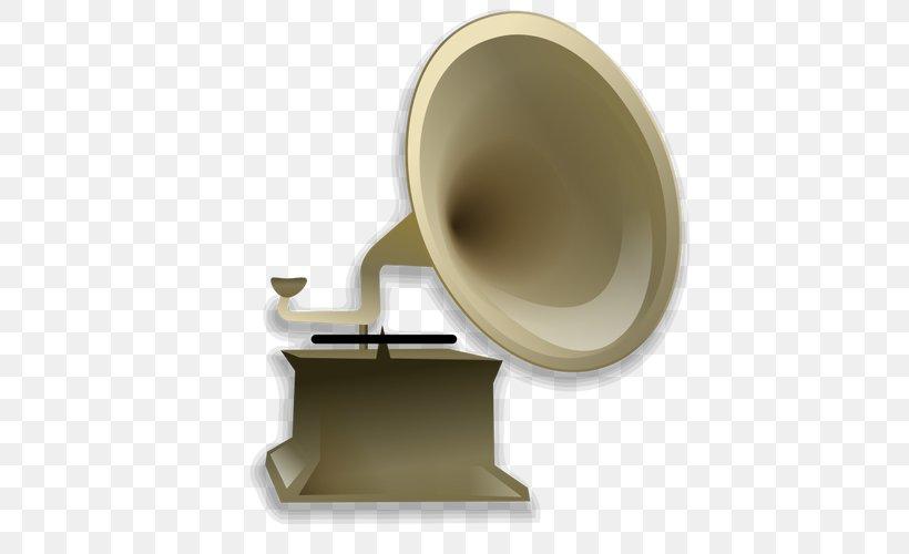 Phonograph Record Clip Art, PNG, 500x500px, Phonograph, Lp.