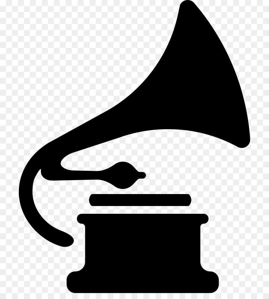 Phonograph record Turntable Encapsulated PostScript Clip art.
