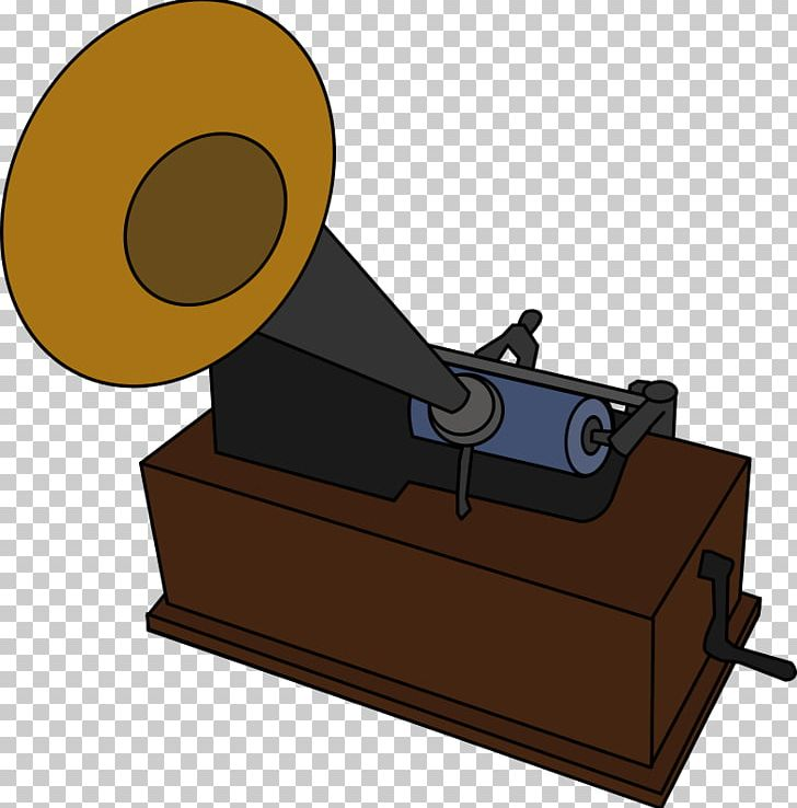 Phonograph Record PNG, Clipart, Angle, Computer Icons.