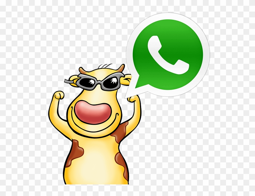 App Download Whatsapp Clipart (#1250801).