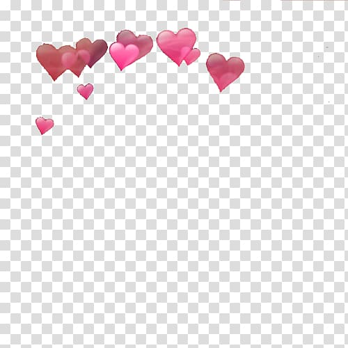 We Heart It Computer Icons, booth transparent background PNG.