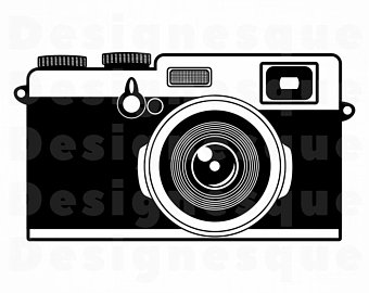 Download for free 10 PNG Colorful clipart camera Images With.