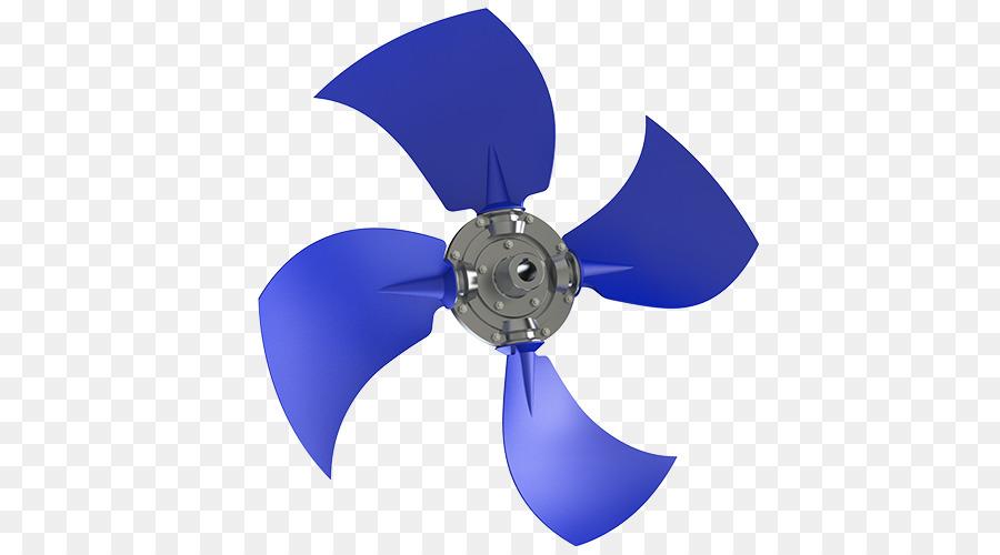 propeller clipart Fan Compressor Crankshaft clipart.