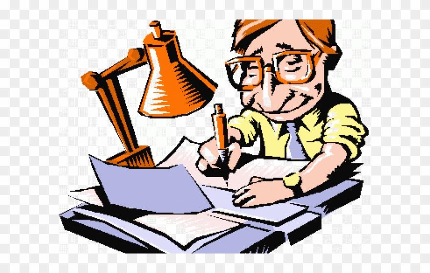 Editingsoftware Clipart Book Editor.