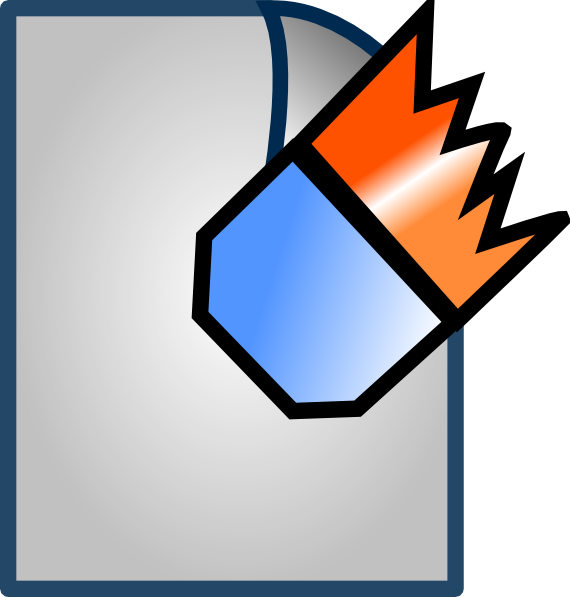 Clipart editor online.