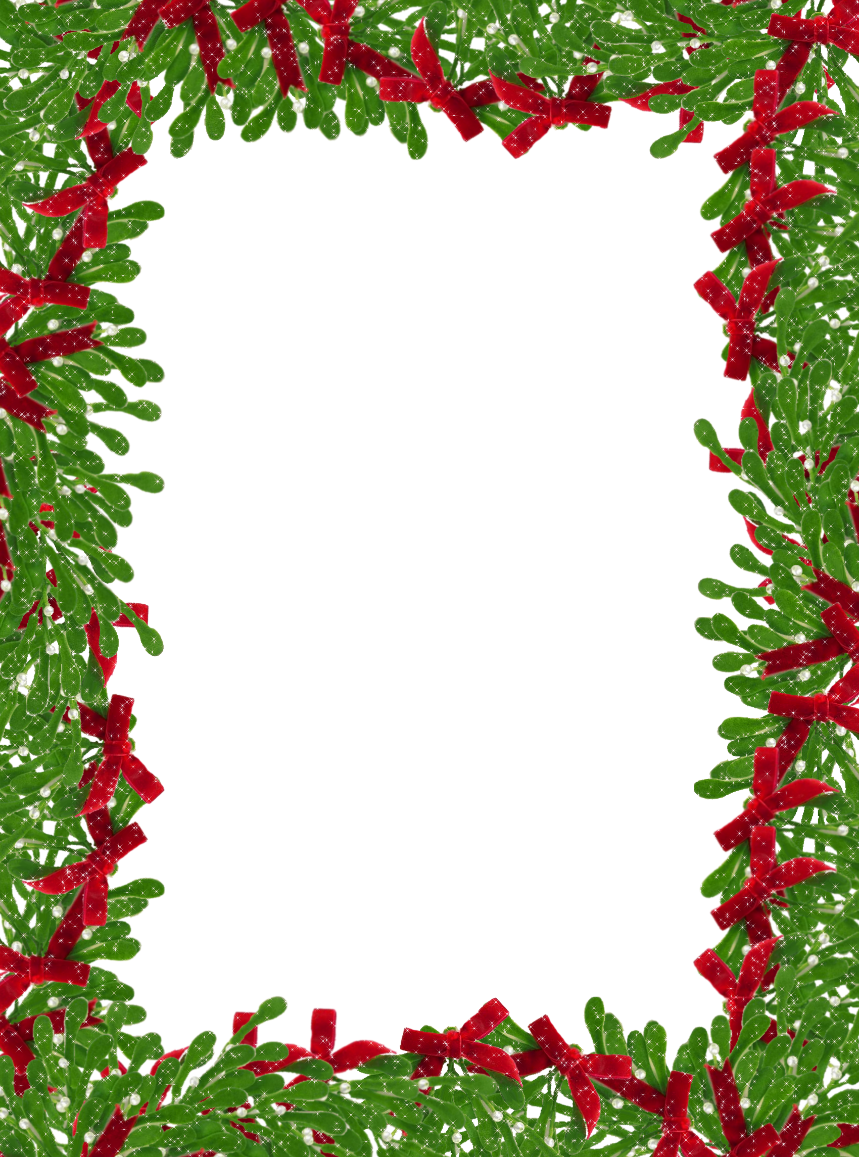 Christmas ornament Picture Frames Clip art.