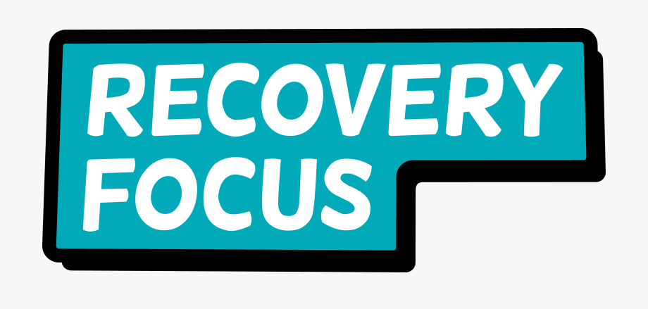 Mental Health Recovery Clipart 4 By Joseph.
