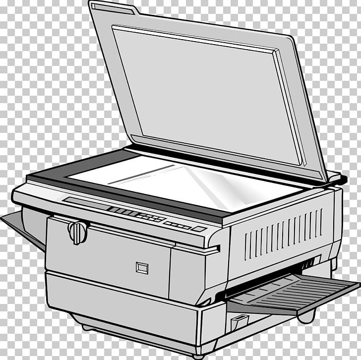 Photocopier Machine PNG, Clipart, Angle, Box, Clip Art.