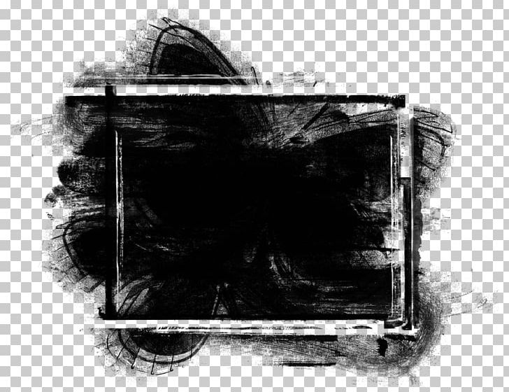 PhotoFiltre PNG, Clipart, Artwork, Black, Black And White.