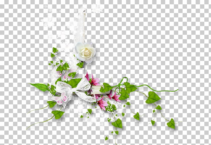 PhotoFiltre , wedding ornament PNG clipart.