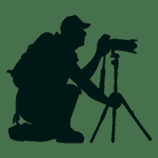 Photographic film Camera Photography Clip art.