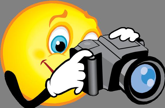 Clip Art. Camera Clip Art Free. Drupload.com Free Clipart And Clip.
