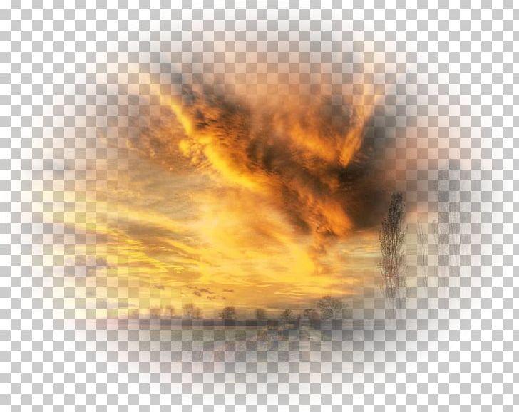 Photography Desktop Screensaver High.