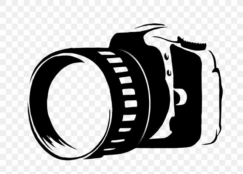 Photography Logo Photographer Clip Art, PNG, 2278x1636px.