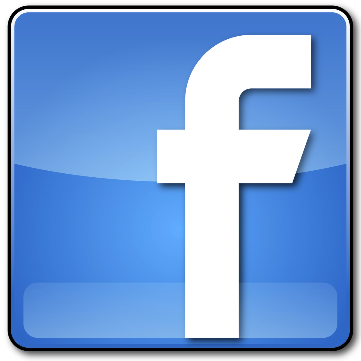 Facebook clipart free to use clip art resource.