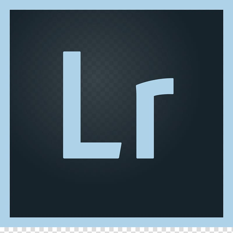 The Adobe shop Lightroom Book Adobe Lightroom Adobe Creative.