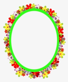 Photo Frame, Frame, Photoshop, Oval Frame, Oval Clipart.