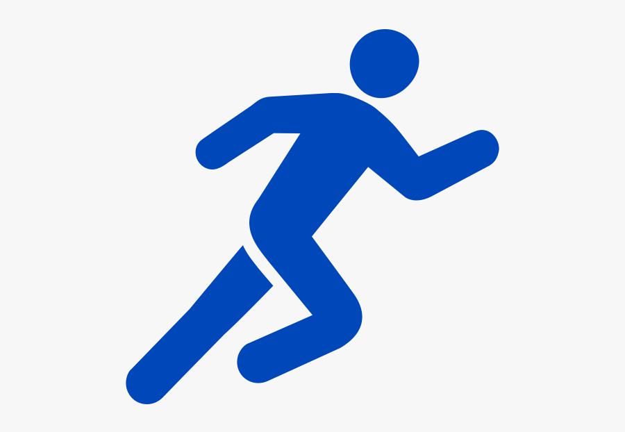 London Sport Insight Portal.