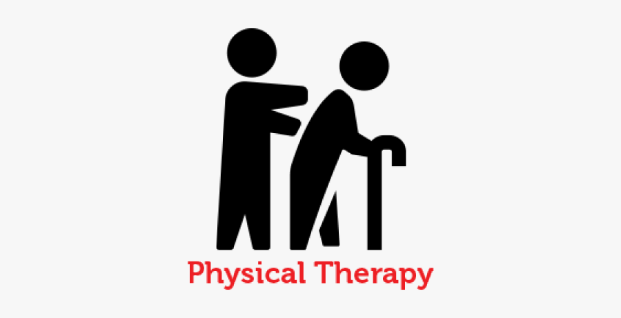 Physical Therapist Clipart.